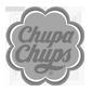 Chupachups logo