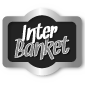 InterBanket Logo