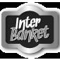 InterBanket Logo