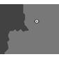 DKTS - logo
