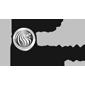 De Gouden Leeuw - logo