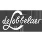 De Lobbelaer - logo