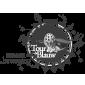 Stichting Blauw - logo