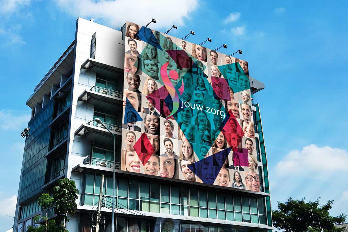 Barbizon_billboard_1200x800