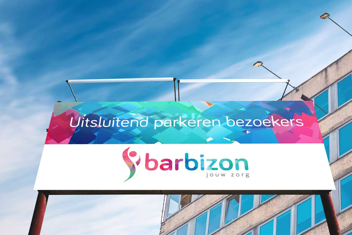 Barbizon_parkeerbord_1200x800