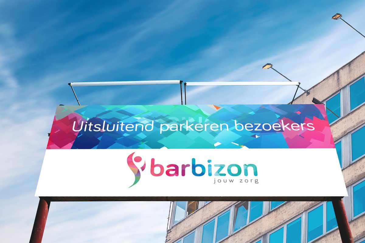 Barbizon_parkeerbord_1200x800
