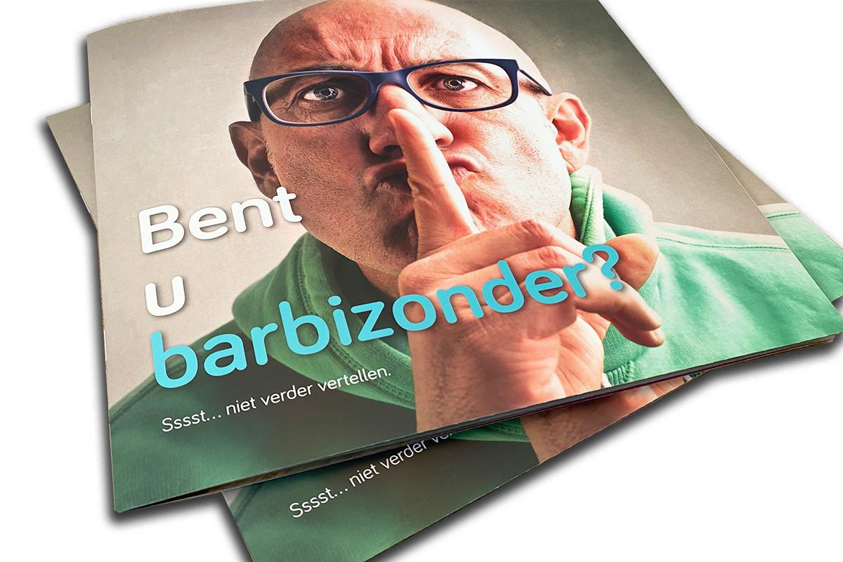Barbizon_folder
