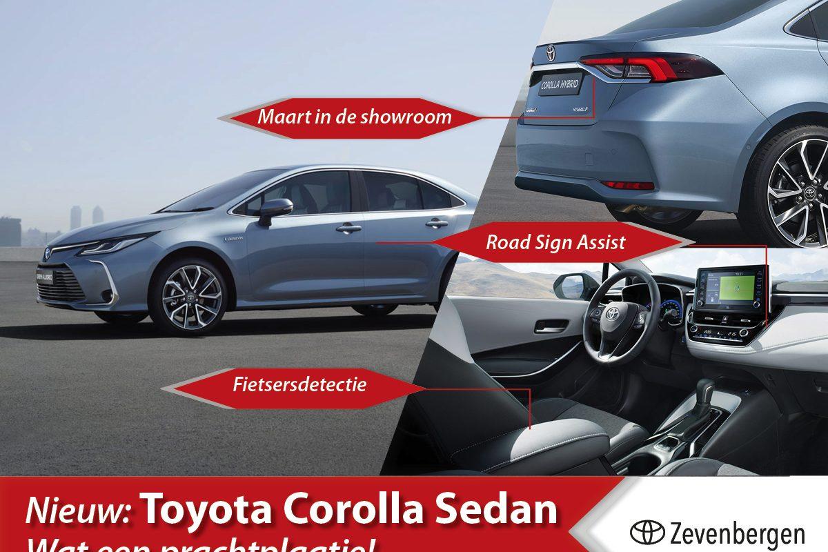 Nieuweauto's_Corolla sedan