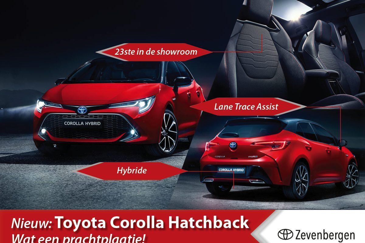 Nieuweauto'sinthepicture-CorollaHatchback