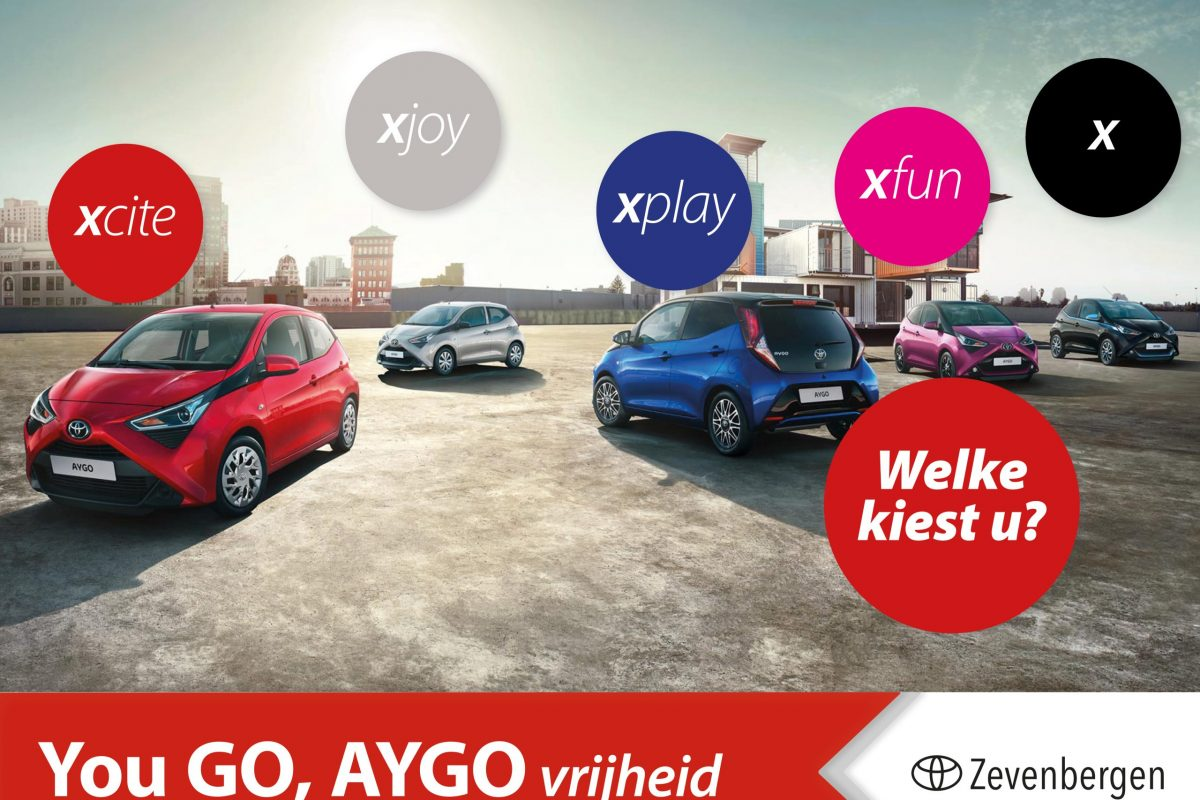 aygo-lease